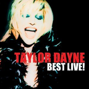 Taylor Dayne 歌手頭像