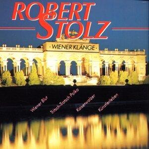 Robert Stolz
