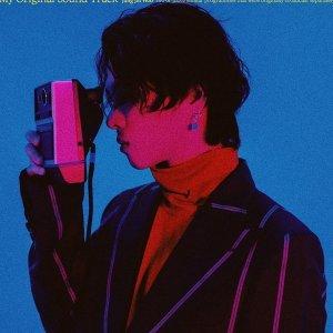 Jung Jin Woo 歌手頭像
