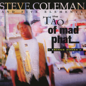 Steve Coleman and Five Elements 歌手頭像