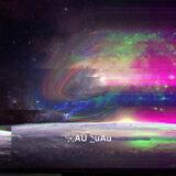 일랑 1lang, 인디 yin.d, 블러사인 Blur$ign & 알파칸더장곡 APKN