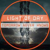 Light Of Day, Robert Dean, Isaac Moraga