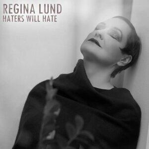 Regina Lund 歌手頭像