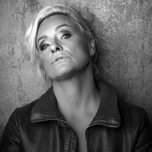 Regina Lund アーティスト写真