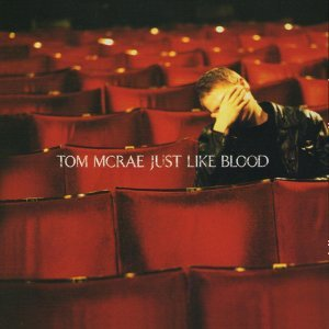 Tom McRae (湯姆麥葛瑞) 歌手頭像