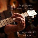 Christian Ballif's March
