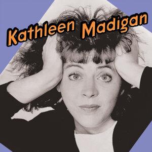 Kathleen Madigan 歌手頭像
