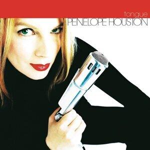 Houston, Penelope 歌手頭像