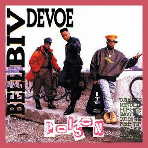 Bell Biv DeVoe 歌手頭像