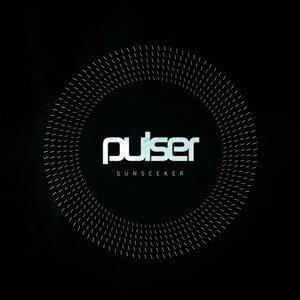Pulser 歌手頭像