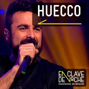 Huecco 歌手頭像