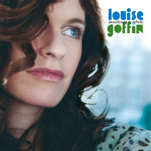 Louise Goffin 歌手頭像