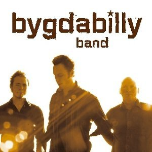 Bygdabilly Band 歌手頭像