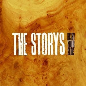 The Storys 歌手頭像