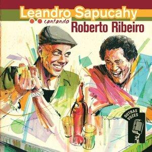 Leandro Sapucahy 歌手頭像