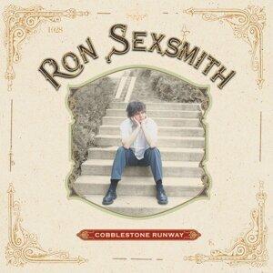 Ron Sexsmith 歌手頭像