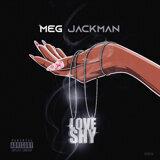 Meg Jackman