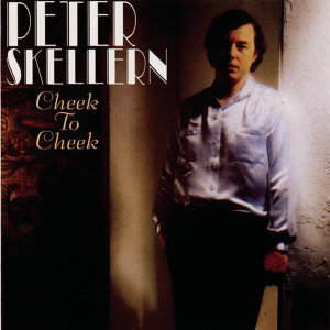 Peter Skellern 歌手頭像