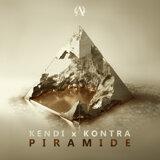 Kendi and Kontra