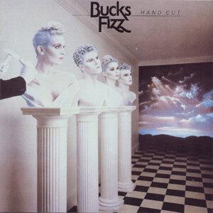 Bucks Fizz (野性呼喚樂團) 歌手頭像