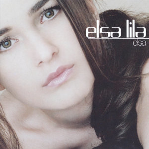 Elsa Lila (艾爾莎萊拉) 歌手頭像