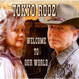 Tokyo Rooz