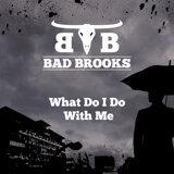 Bad Brooks
