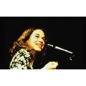 Carole King (卡洛金)
