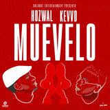 Hozwal, Kevvo