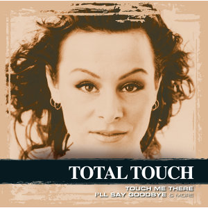 Total Touch 歌手頭像