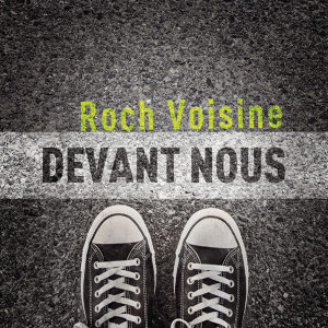 Roch Voisine (霍許華森) 歌手頭像