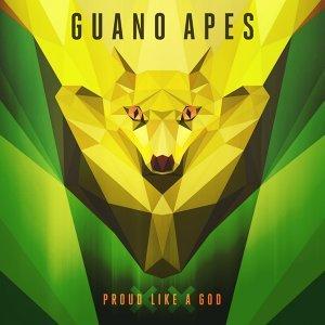 Guano Apes (廢物猿人樂團)