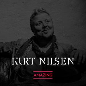 Kurt Nilsen 歌手頭像