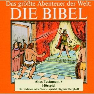 Die Bibel - Altes Testament 歌手頭像