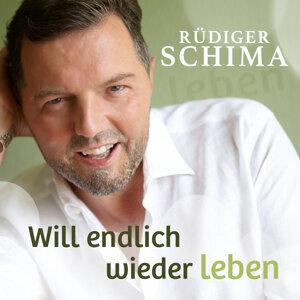 Rüdiger Schima