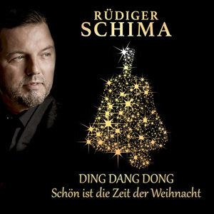 Rüdiger Schima 歌手頭像