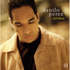 Danilo Perez (丹尼諾培瑞茲) 歌手頭像