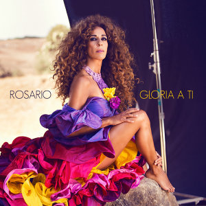 Rosario (羅莎莉歐) 歌手頭像