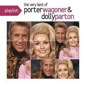 Porter Wagoner & Dolly Parton 歌手頭像