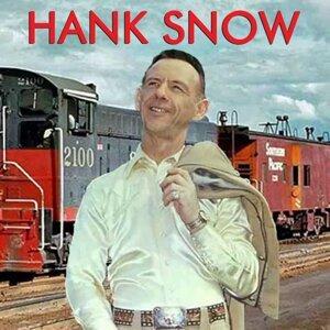 Hank Snow (漢克史諾)