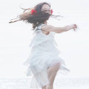 yui (FLOWER FLOWER) × ミゾベリョウ (odol) (yui (FLOWER FLOWER) × ミゾベリョウ (odol)) 歌手頭像