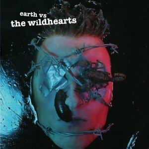 The Wild Hearts 歌手頭像