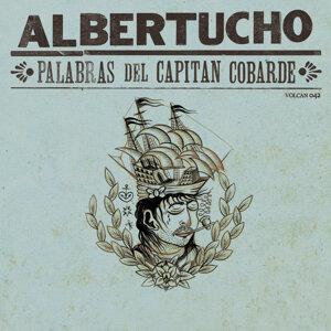 Albertucho 歌手頭像