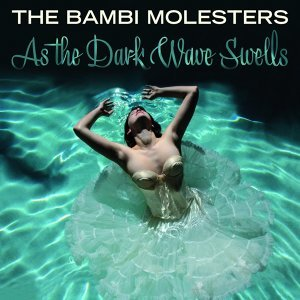The Bambi Molesters 歌手頭像