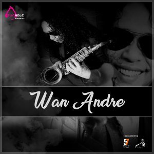 Wan Andre 歌手頭像