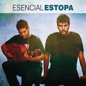 Estopa (艾斯托把樂團) 歌手頭像