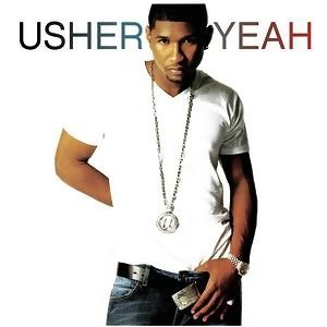Usher Featuring Lil' Jon & Ludacris 歌手頭像