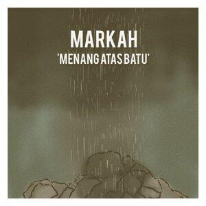 Markah 歌手頭像