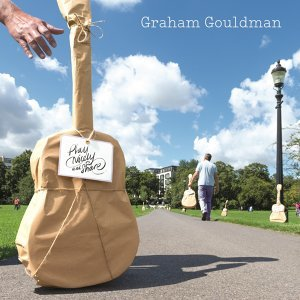 Graham Gouldman