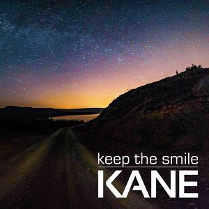 Kane 歌手頭像